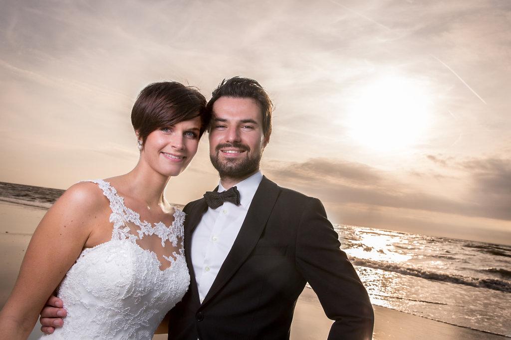 After Wedding Beach
